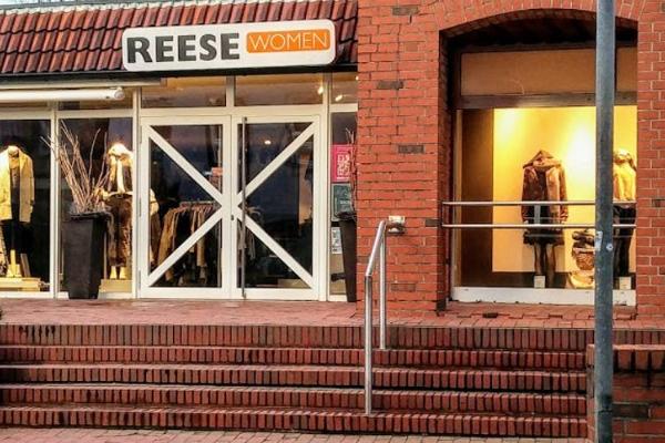 Bild 1 von REESE Modehäuser Women